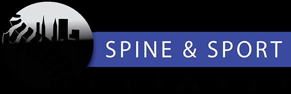 Atlanta Spine & Sport